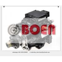 Diesel Fuel Injection Pump 04705-06042R Fuel system diesel rotor head of injection pumps Manufactures
