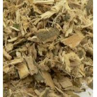 China White Willow bark Extract on sale