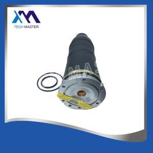 AUDI A6 C5 4Z7616051D Air Suspension Springs Manufactures