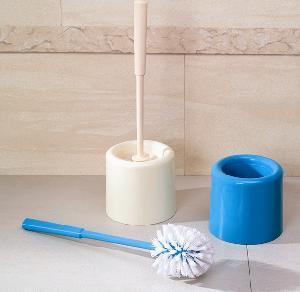 Toilet Brush Holder (TP-2223) Manufactures