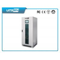 Low Frequency Online UPS  50K 100K 160K 200KVA with CE UL ISO Certificate and Free Installation Service Manufactures