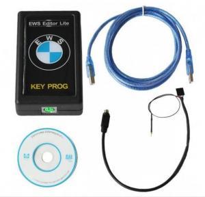 China BMW Ews Editor V3.2.0, Car Key Programmer on sale