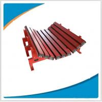 China Impact bar used in loading area of belt conveyor on sale