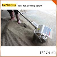 Second Hand Cement Mixer , 2nd Hand Cement Mixer With Stainless Steel Material Manufactures