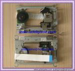 PS2 Full Optical Block TDP-082W PVR-802W PS2 repair parts Manufactures