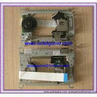 PS2 laser lens TDP-082W PVR-802W repair parts Manufactures