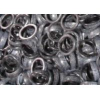 high temperature resistant flexible graphite molded sleeves and gaskets Manufactures