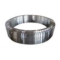 Buy cheap Petroleum JIS ASTM ASME SS316 Stainless Steel Forging from wholesalers