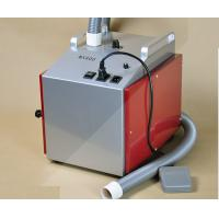 China CE ISO Dental Lab Equipment Dental Lab Dust Collector / Suction Unit on sale