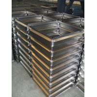 Metal Shaping Machines , Concrete Mould Forming Machines Manufactures