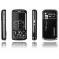 Quality TV mobile phone for sale
