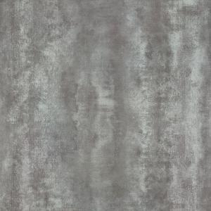 glazed porcelain floor tile CM60C Manufactures