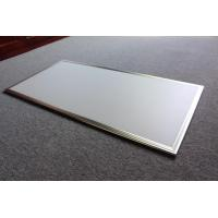 China PMM  led panel 1200 x 300 60w Square LED Ceiling Panel Light For Hospital wholesale