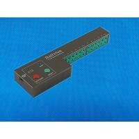 SMT Surface Mount Parts Thermal Analyzer Temperature Tester 24 Channels Bathrive - 12k Manufactures