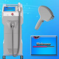 China diode laser hair removal machine laser hair remvoal on sale