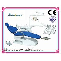 (ADELSON)ADS-8700 Manufactures