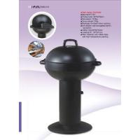 Buy cheap Party Disposable Instant Charcoal Barbecue BBQ Grill from wholesalers