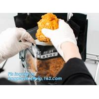 ROTISSERIE CHICKEN BAGS, MIRCOWAVE POUCH, HOT ROAST BAG, FRESH FRUIT VEGETABLE PACKAGING, CHERRY PAC Manufactures