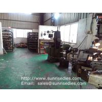 metal medals and medallions maker in China