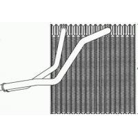 Auto Volkswagen Evaporator,  Replacement parts for OEM 1J1820103A Manufactures