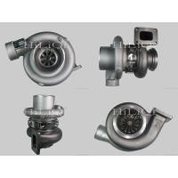 Cummins Turbocharger Replacement / Turbo Kits T46 3801989 3801990 Manufactures