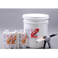 1420 Two component Industrial Adhesive Glue / High Performance Acrylic Adhesive Manufactures