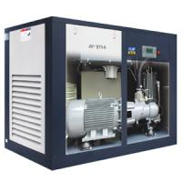 China High Quality Direct-connected screw air compressor  (CE.ISO) on sale