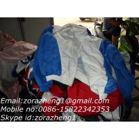 Buy cheap used clothes from wholesalers