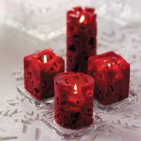 Church candle Manufactures
