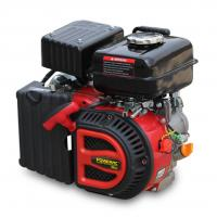 China TW156 General Gasoline Engine , 98CC 3.0HP Small Gasoline Engines on sale