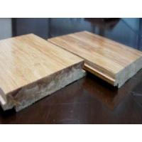 Click Natural Strand Woven Bamboo Flooring (Normal Size) Manufactures