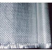 China High Quality E-Glass Woven Roving on sale