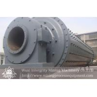 Non Metallic Mining Process Equipment Manufactures