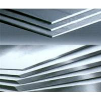 ASTM, GB, DIN No.1 Finish Hot Rolled Stainless Steel Sheet 201, 304, 316, 430 OEM Manufactures