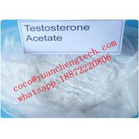 Buy cheap Testosterone Acetate (Steroids) from wholesalers