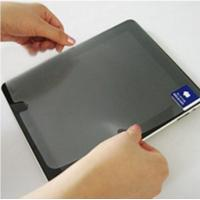 Professional LCD TV Screen Protector/ Screen Protective film Manufactures