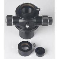 Illuminated Economic loupe Manufactures