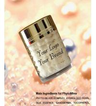 simengdi phyto silver balancing day cream/night cream/ face cream / anti aging.