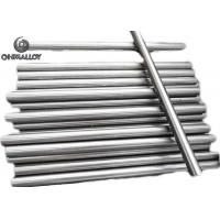 China Kovar 4J29 Nickel Precision Alloys Bar For Hard Glass Sealing Matching on sale
