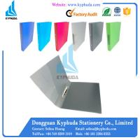 Buy cheap Blue 1 inch 2 O ring non toxin binder from wholesalers