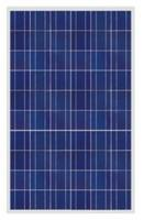 Poly Solar Panel (230W) Manufactures