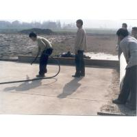 High performance Woven Geotextile Fabric for Separation , Stabilization , Erosion Control Manufactures