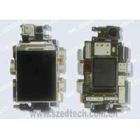 Mobile Phone LCD Screen for Motorola V6 Manufactures