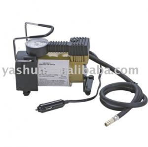 China Air pump/ Air compressor on sale