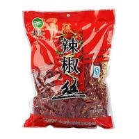 Clear Window PE PET Food Plastic Bags , laminated Plastic Zip Pouches Manufactures