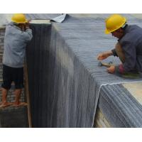 bentonite water proof geosynthetic clay liner gcl Manufactures