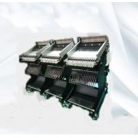 China NPM-D3 feeder cart 17-station exchange cart N610081683AA on sale