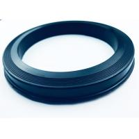 2019 China Manufacturer Hammer Union Lip Seal Ring Manufactures