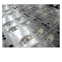 Injection Tooling Mould Manufactures