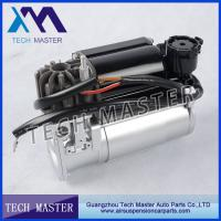 37226787616 Air Suspension Compressor BMW 525i 528i 540i X5 Airmatic Shock Manufactures